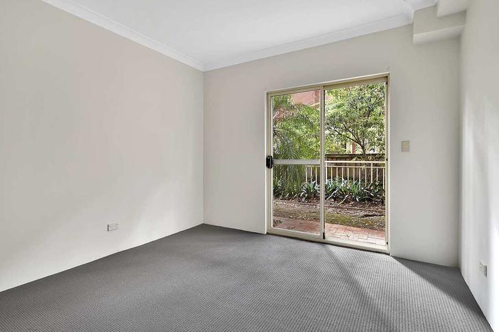 1/93 Hampden Road, Artarmon 2064, NSW Unit Photo