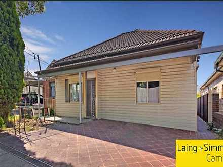 127 Ninth Avenue, Campsie 2194, NSW House Photo