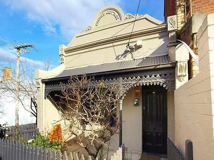 36 Rotherwood Street, Richmond 3121, VIC House Photo