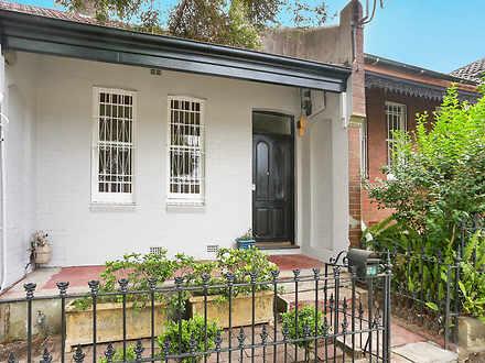 66 Birrell Street, Bondi Junction 2022, NSW Terrace Photo