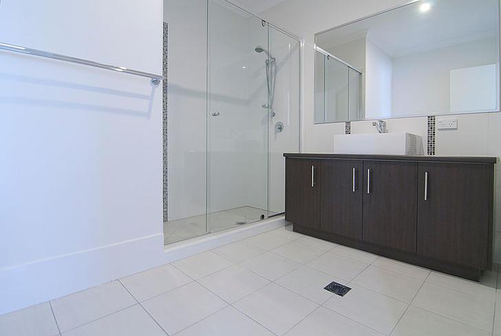 55 Fourth Avenue, Marsden 4132, QLD Duplex_semi Photo