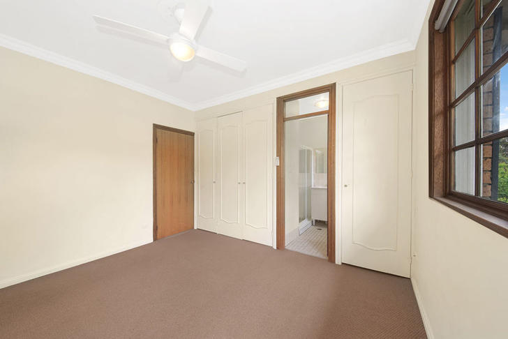2/8-10 Morton Street, Wollstonecraft 2065, NSW Townhouse Photo