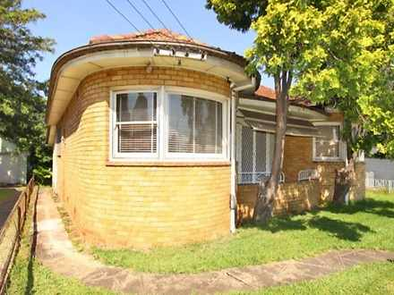 17 Gladstone Avenue, Wollongong 2500, NSW House Photo