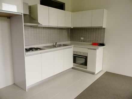 3/502 Parramatta Road, Leichhardt 2040, NSW Apartment Photo