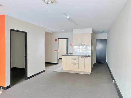 2/409 Parramatta Road, Leichhardt 2040, NSW Apartment Photo