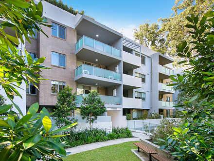 C60/5-15 Lamond Drive, Turramurra 2074, NSW Apartment Photo