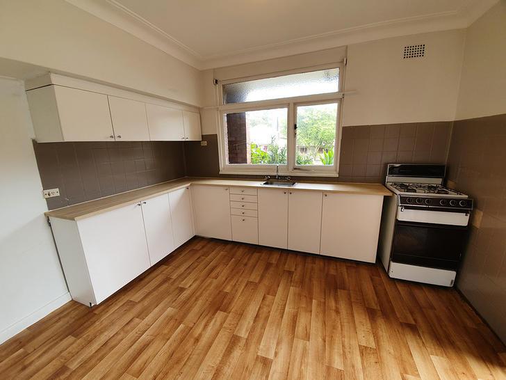 2/122 Allen Street, Leichhardt 2040, NSW Apartment Photo