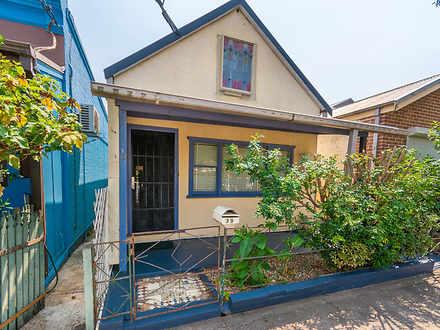 39 Thomas Street, Ashfield 2131, NSW House Photo