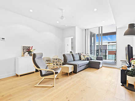 502/29 Lindfield Avenue, Lindfield 2070, NSW Unit Photo