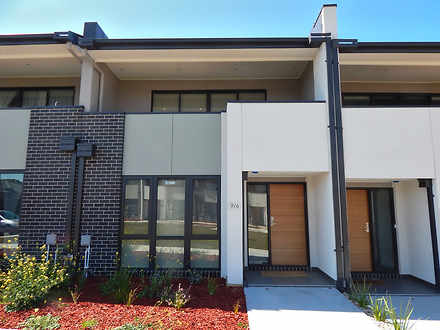 9/6 Hensley Road, Lalor 3075, VIC Townhouse Photo
