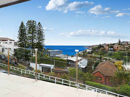 1/23 Carlisle Street, Tamarama 2026, NSW Apartment Photo