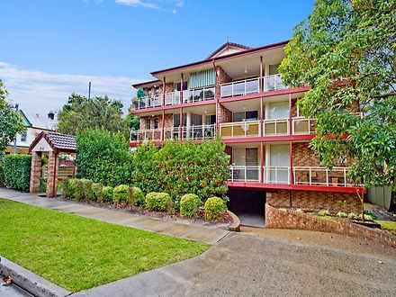 2/2-4 Cairo Street, Rockdale 2216, NSW Apartment Photo