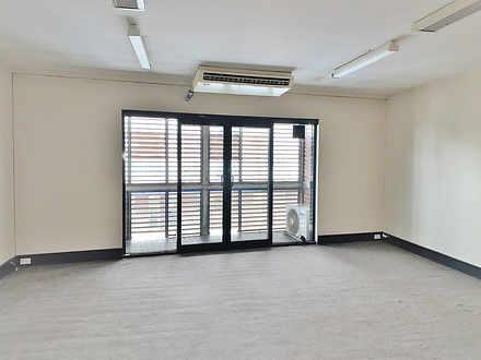 2/409 Parramatta Road, Leichhardt 2040, NSW Apartment Photo