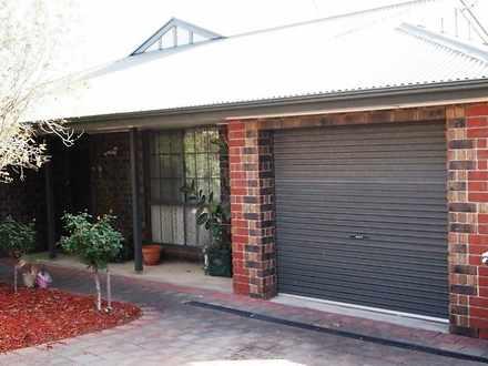 237 Pimpala Road, Woodcroft 5162, SA House Photo