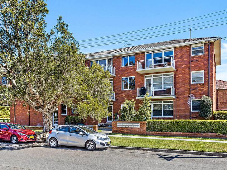 10/106 Kingsway, Woolooware 2230, NSW Unit Photo