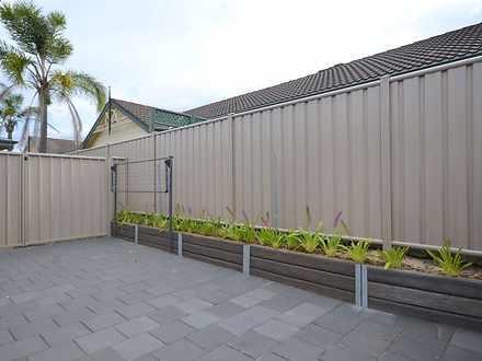 32A Berith Street, Umina Beach 2257, NSW House Photo