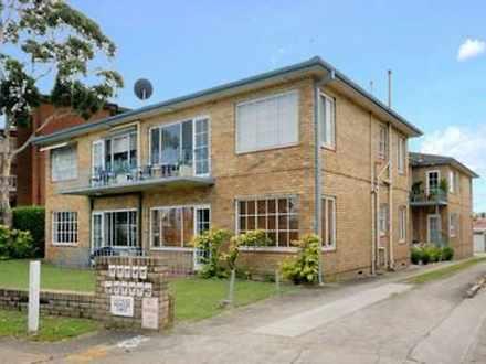 7/684 Rocky Point Road, Sans Souci 2219, NSW Unit Photo