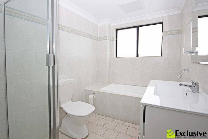8/623 Forest Road, Bexley 2207, NSW Unit Photo
