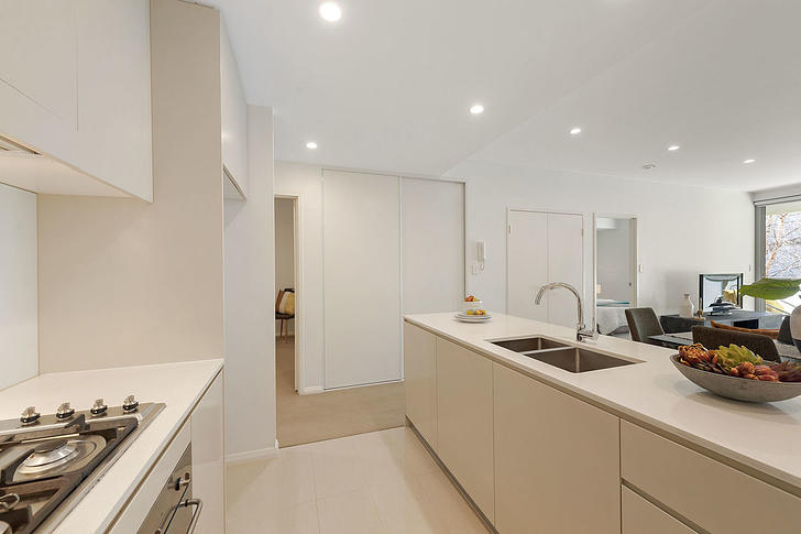 C407/359 Illawarra Road, Marrickville 2204, NSW Apartment Photo