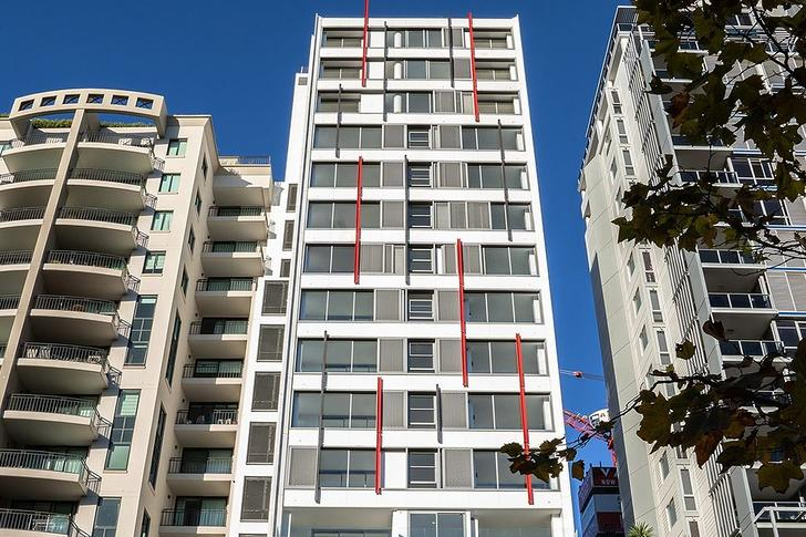 404/231 Miller Street, North Sydney 2060, NSW Apartment Photo