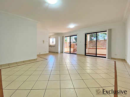 7/623 Forest Road, Bexley 2207, NSW Unit Photo