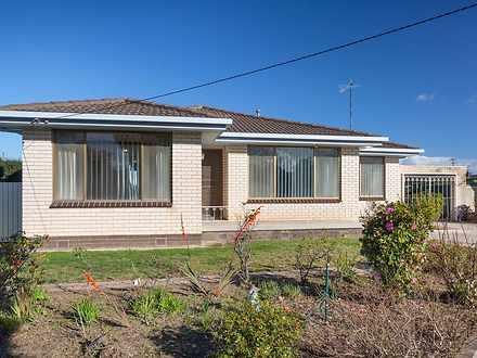 1081 Yarramba Crescent, North Albury 2640, NSW House Photo