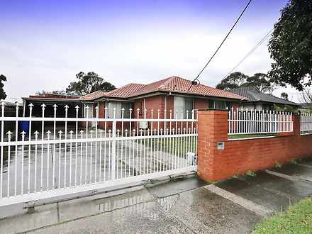 13 Springfield Road, Springvale South 3172, VIC House Photo
