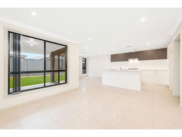 32 Abbott Street, Spring Farm 2570, NSW House Photo