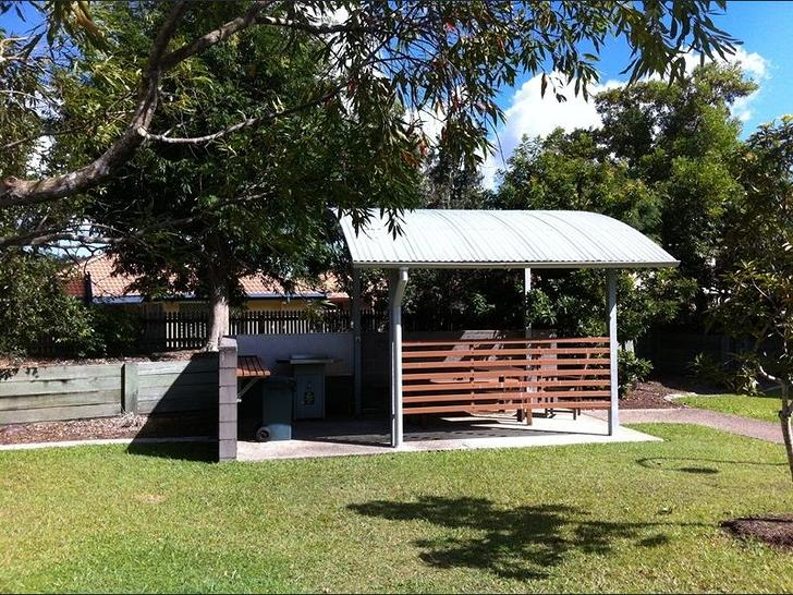 83/8 Varsityview Court, Sippy Downs 4556, QLD House Photo