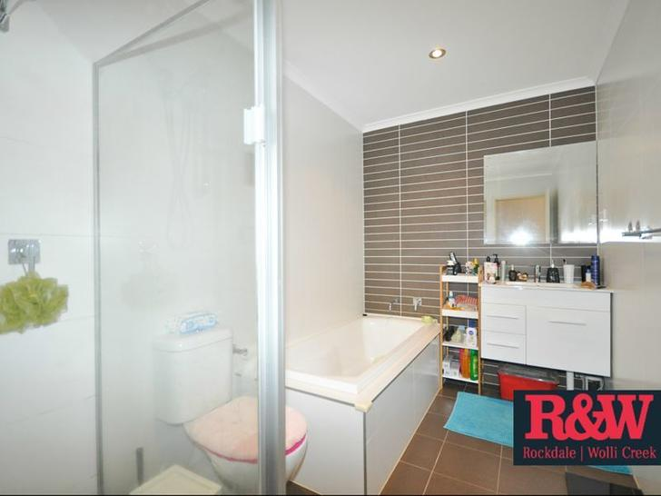HG02/9-11 Wollongong Road, Arncliffe 2205, NSW Apartment Photo