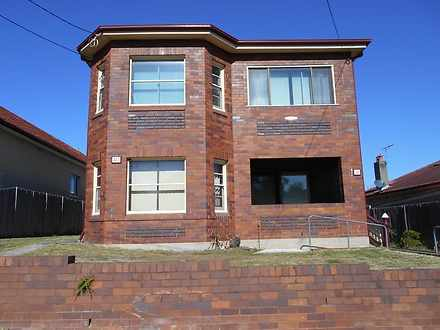 LEVEL GROUND FLO/41 Bestic Street, Rockdale 2216, NSW Duplex_semi Photo