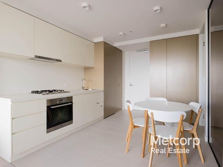 2104/33 Mackenzie Street, Melbourne 3000, VIC Apartment Photo