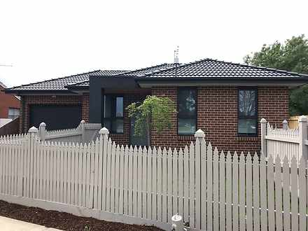 12A Catterick Crescent, Traralgon 3844, VIC Townhouse Photo