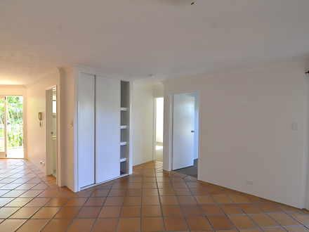 7/19 Nelson Street, Yeronga 4104, QLD Apartment Photo