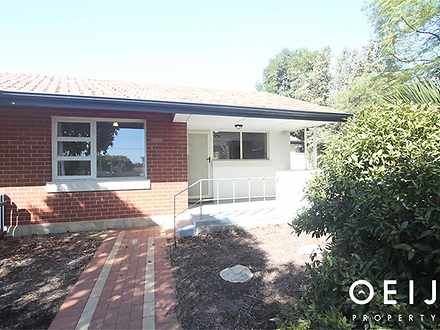 125A Winterfold Road, Coolbellup 6163, WA House Photo