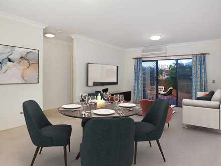 5/2B Coleman Avenue, Carlingford 2118, NSW Apartment Photo