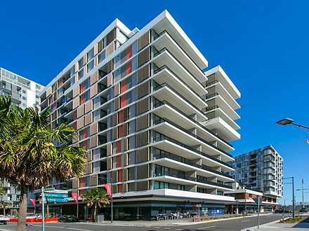 701/5 Brodie Spark Drive, Wolli Creek 2205, NSW Apartment Photo