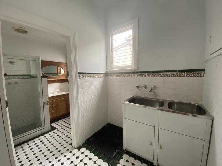 8 Dudley Street, Footscray 3011, VIC House Photo