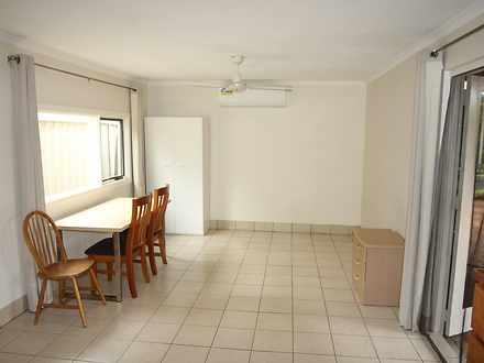 32A Carinda Street, Ingleburn 2565, NSW House Photo