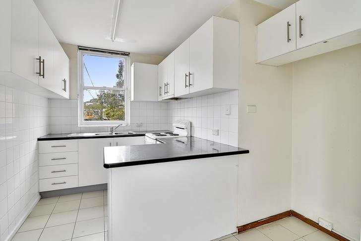 1/57 Albert Crescent, Burwood 2134, NSW Apartment Photo