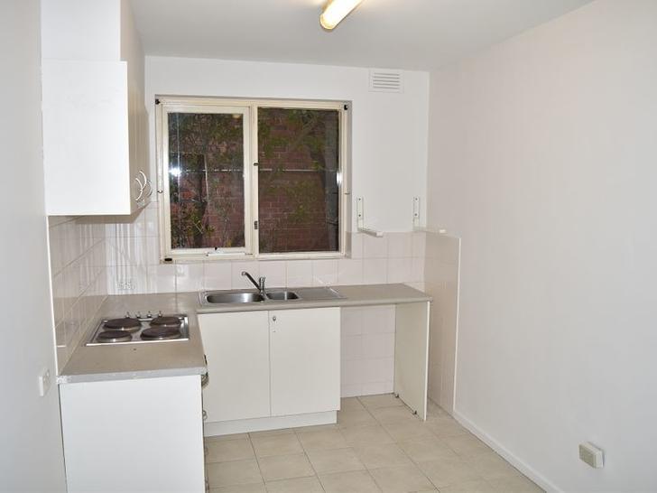 1/70-72 Buckingham Street, Richmond 3121, VIC Apartment Photo