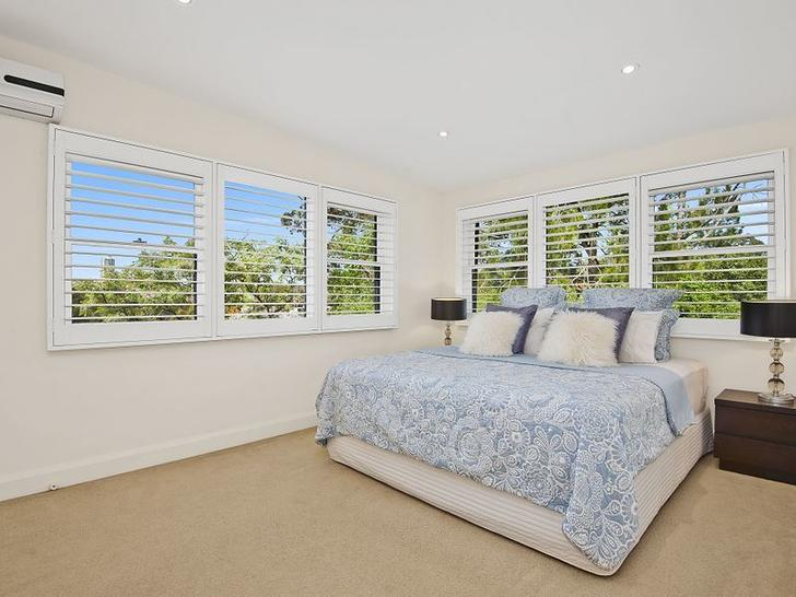 18 Tulloh Street, Willoughby 2068, NSW House Photo