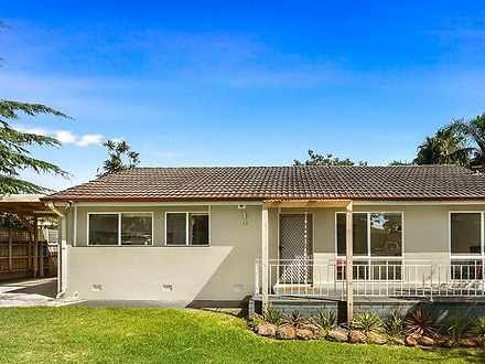 13 Towerhill Road, Frankston South 3199, VIC House Photo