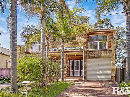 173A Bungaree Road, Pendle Hill 2145, NSW Townhouse Photo