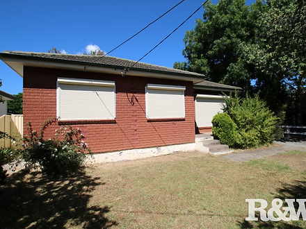 32 Woodview Road, Oxley Park 2760, NSW House Photo