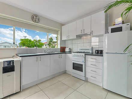 1/15 Crawford Street, Stafford 4053, QLD Apartment Photo