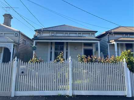 16 Alexander Street, Seddon 3011, VIC House Photo