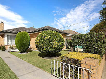 40 Higinbotham Street, Coburg 3058, VIC House Photo