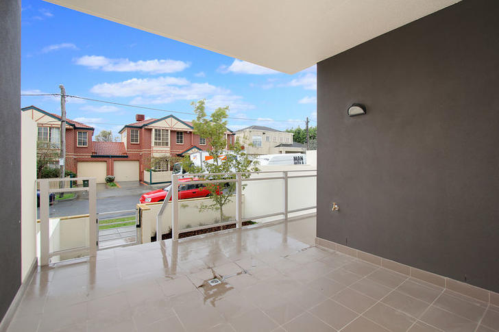 10/2-4 William Street, Murrumbeena 3163, VIC Apartment Photo