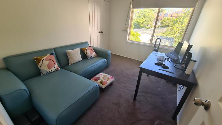1/11 Page Street, Wentworthville 2145, NSW Duplex_semi Photo
